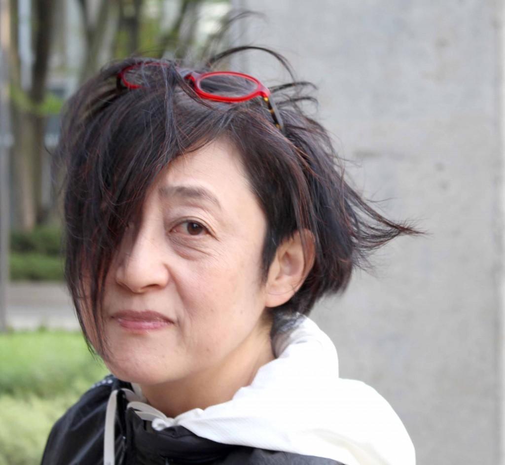 nakamura2015-3