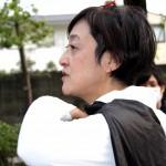 nakamura2015-6