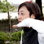 nakamura2015-7