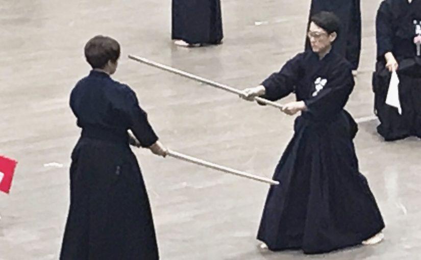 第31回東京都杖道大会・杖道祭  #Art,#大学,#杖道,#講座,#講義,#稽古