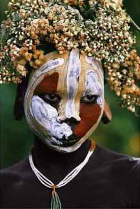 omo-ethiopia24