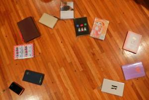 わたしの手帳2014_1