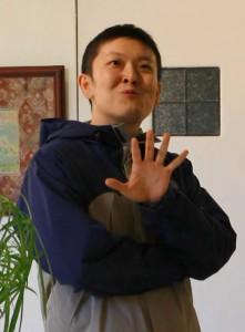 mitsuoka2