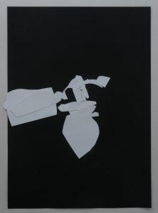 tku2015a-08a